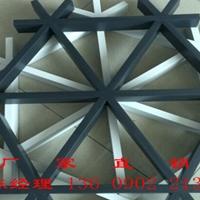 厂家直供铝格栅吊顶天花常用规格