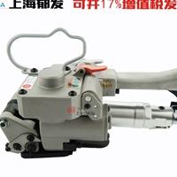 CMV-19气动打包机维修,气动打包机生产厂家