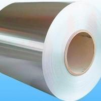铝卷 铝皮 保温铝卷