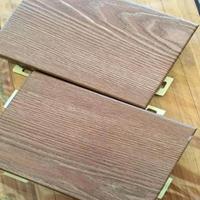 供应室外木纹铝单板崇匠为您服务
