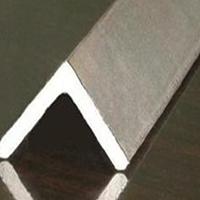 角铝计算公式  角铝价格