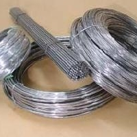 焊条线 1.0mm1.2mm焊条铝线2A14铝线