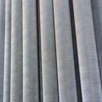 6061拉花铝棒厂家、直纹7075拉花铝棒