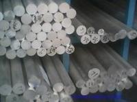 鋁合金棒分類、自動車床易車六角鋁棒