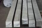 5083防锈四方铝料、5083拉花铝棒