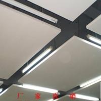 德普龙铝扣板可用于医院天花吊顶装修