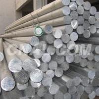 铝棒超低价、彩色氧化铝棒