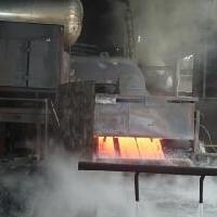 退火爐煙氣余熱回收新模式