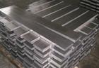西南国标6061铝扁排