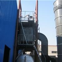 轧钢连续加热炉烟气余热蒸汽锅炉品牌
