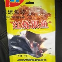 环保即食海参真空包装袋草原生鲜鸡铝箔袋