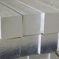 進口鋁方棒 5052合金鋁方棒