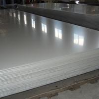 5060国标铝合金板