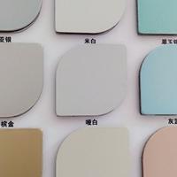 吉祥铝塑板铝塑板厂家雅泰铝塑板