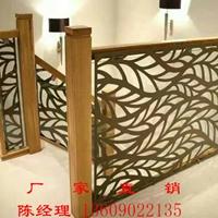 造型幕墙镂空雕刻铝单板生产厂家
