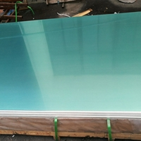 直销6061铝合金板LY11铝棒
