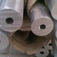 6061高精厚壁铝管规格全