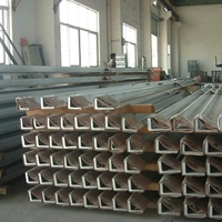 供应5A03角铝型材、角铝价格