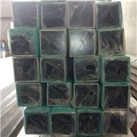 成批出售6082T6铝方管