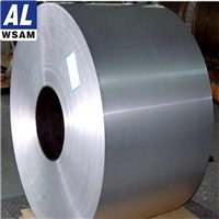 西南铝业 5052合金铝卷 5754铝带 耐蚀性好