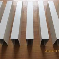 廠家直銷U型鋁方通天花吊頂 U型鋁方通j價格