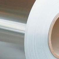 铝业厂价销售铝卷 铝板 质量优 价格低.