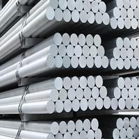 6005铝合金高强度高性能加工零售提供样品