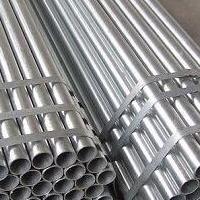 精拉5754铝管 汽车配件用铝管