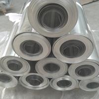 管道保温用0.4mm铝卷