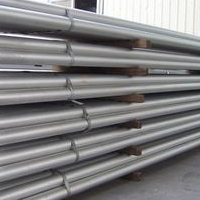 纯电工用铝杆 1070纯铝方棒