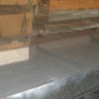 5052铝板材质
