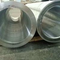 5052大口径铝管、5052厚壁铝管