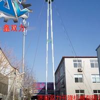 20米升降机 昆明升降平台价格