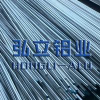 AL5052-H34超光亮铝棒