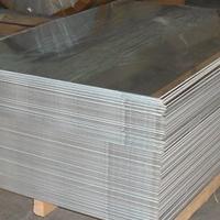 优质6061铝板化学成分