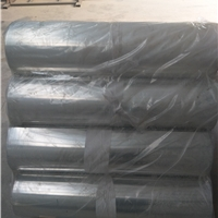 0.6毫米铝卷生产厂家