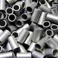 al5056氧化铝管加工切割