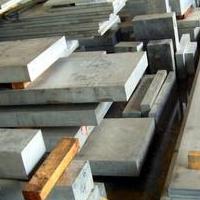 散热器型材 西南6061国标铝排