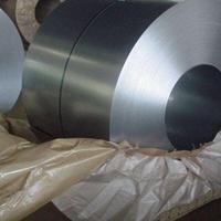 溢达供应JSC270F宝钢标准冷轧汽车钢板材料