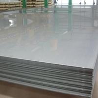 纯铝板跟合金铝板哪种更好