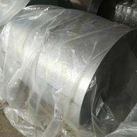 供应6061压花铝板厂家现货规格齐全