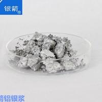 色母料铝银浆ZF-4082