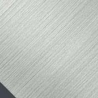 拉丝铝板_拉丝氧化铝板_拉丝铝板供应厂家
