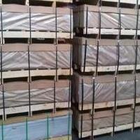 供应现货5052铝合金板 规格齐全