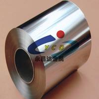 8011-O态铝箔,进口超薄铝箔,食品铝箔
