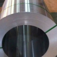 供应5083铝卷 现货 规格齐全