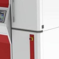 3D打印成型炉