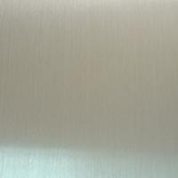 拉丝铝板_拉丝氧化铝板_拉丝氧化镜面铝板