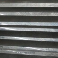 进口7075航空专用铝合金板