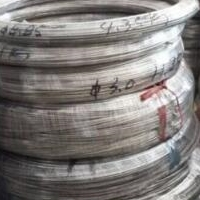 大直径挤压铝线5052铝线